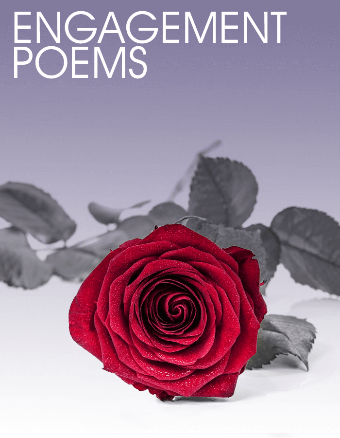 Engagement Poems Love Poetry Short Funny And Sweet