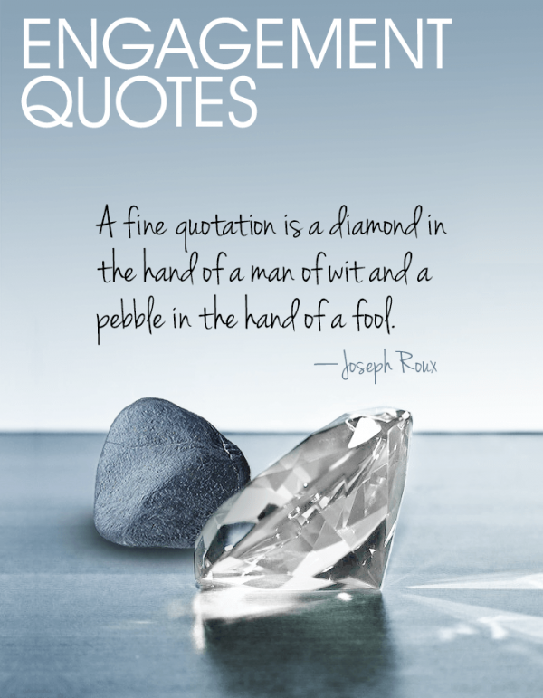 engagement r gm quote - 700×900